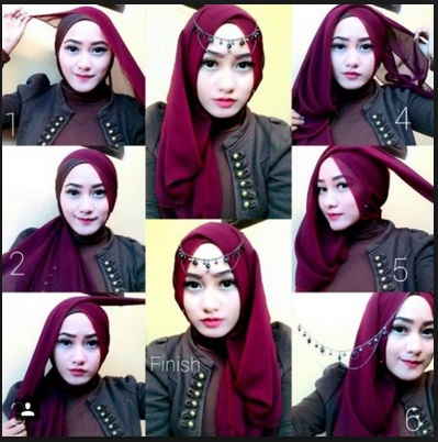tutorial-hijab-pesta-terbaru-2016